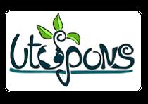 Utopons